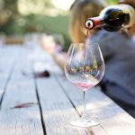7 Things To Know Before Taking A Wine Tour