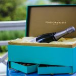 10 Best Wine Gift Ideas and Options